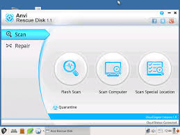 free anti virus tools freeware downloads and reviews from 15 free bootable antivirus tools may 2018