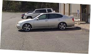 lexus is350 wheels and tires ma 2008 oem liquid graphite is350 18