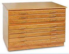 Antique Oak Drafting Table 1946 Hamilton Antique Oak Drafting Table Ebay Good Stuff For