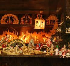 German Christmas Decorations Diy by 32 Best German Xmas Images On Pinterest German Christmas German