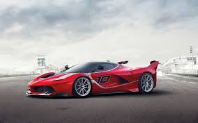 car ferrari wallpaper hd 2 2015 ferrari fxx k hd wallpapers backgrounds wallpaper abyss