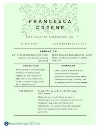 objective section of a resume objective resume examples for your success resume examples 2017 professional resume examples objective