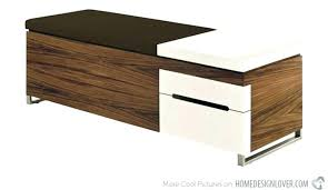 benches for the bedroom bedroom seats with storage storage bedroom benches storage bench