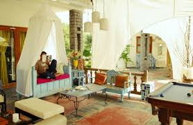 antique style home decor vintage home design ideas houzz design ideas rogersville us
