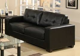 Black Sofa Bed by Specials Expressions Futons U0026 Furniture