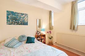 student apartment bedroom ideas fresh in great green bedding student apartment bedroom ideas of fresh student apartment