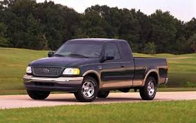 1997 ford f150 4 6 engine for sale used 2000 ford f 150 for sale pricing features edmunds