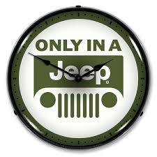 jeep beer shirt dodge chrysler and mopar gifts retroplanet com