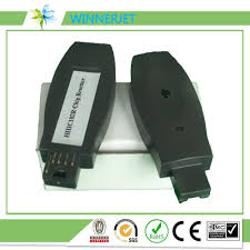 reset chip hp 88 reset chip hp 88 suppliers and manufacturers at