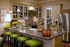 kitchen paints ideas endearing paint color ideas for kitchen new 20 best colors designs