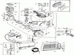 campbell hausfeld hx4001 parts diagram for air compressor parts