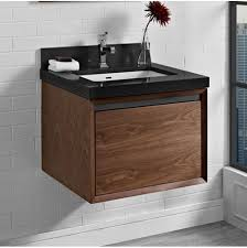 bathroom vanities ontario canada bathroom decoration