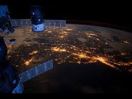 satellite map hd satellite view of earth hd