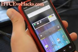 android revolution hd android revolution hd rom for rooted htc evo 3d best rom of the