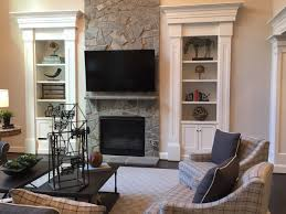 Fireplace Pics Ideas Basement Fireplace Design Ideas Basement Masters