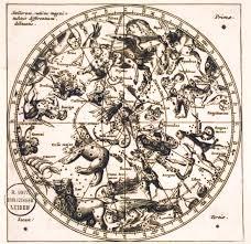 Northern Hemisphere Map Nuova Pagina 1