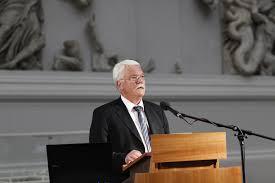 Dr Gehrke Baden Baden Hans Joachim Gehrke Suchergebnisse