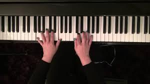 musical dreidel i a dreidel piano tutorial