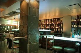 design ideas manhattan restaurant new york by design ideas