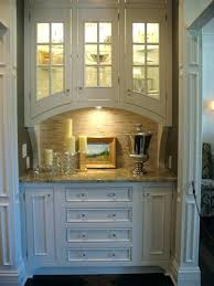 kitchen butlers pantry ideas butler pantry ideas white narrow butler pantry with two chandeliers