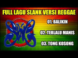 download lagu geisha versi reggae mp3 slank versi reggae mp3 download stafaband