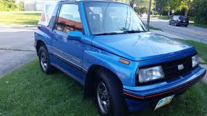 lexus truck for sale 50 best used geo tracker for sale savings from 3 359