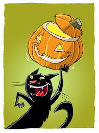 spooky clip art spooky archives cs jenningscs jennings