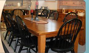 Maine Dining Room Maine Discount Furniture Maine Furniture Stores Tuffy