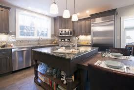 kitchens u0026 bathrooms wiley designs