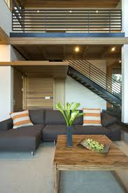 interior design trends using wood wood naturally