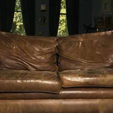 Flexsteel Leather Sofa Flexsteel Leather Sofa Color Repair Furniture Dye Paint How