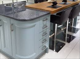kitchen kitchen island with drawers cooking cart metal kitchen