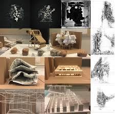 design house studio valparaiso lorenacopper jpg