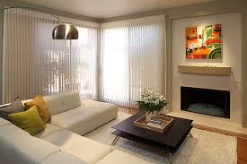 Modern Furniture Small Spaces by Space Saving Design Ideas For Small Living Rooms