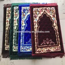 Hubbell Pfbrg3 by Saudi Carpet Factory Riyadh Carpet Vidalondon