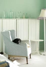 1087 best paint your walls images on pinterest color palettes
