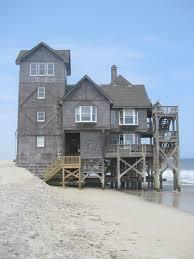 i want a 3 month stint here please i u0027ll write a novel or