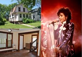 Beyonce Childhood Home by Television And Film Homes For Sale Photos Abc News