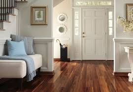 how to clean laminate floors bob vila