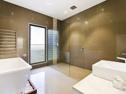 small bathroom ideas australia small bathroom ideas australia home ideas browse house photos