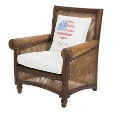 Armchairs For Sale Rattan Armchair Wicker Armchair Online Best Price