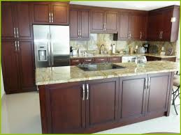 best kitchen cabinets for the money kitchen cabinet colors 2017 new kitchen colors 2016 best kitchen