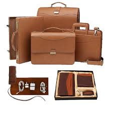 corporate gifts corporate gifts in bangalore corporate gift supplier in bangalore