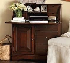 secretary desks for small spaces foter