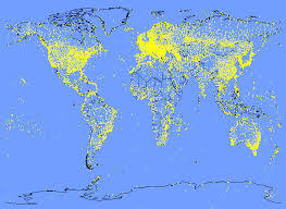 Us Map Topography Online Images For A World Of Weather
