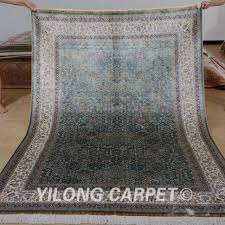 Modern Rugs For Sale Coffee Tables Contemporary Rugs Brands Of Rugs Cowhide Rug Area