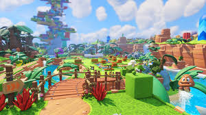 amazon black friday kotaku here u0027s the cheapest copies of mario rabbids kingdom battle