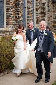 rondthaler gramley house winston salem nc wedding