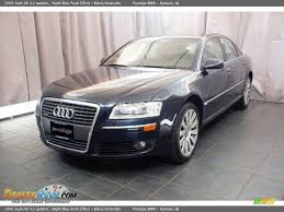 2006 audi a8 4 2 quattro audi a8 4 2 2006 technical specifications interior and exterior