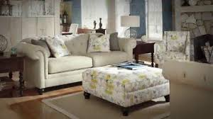 Ashley Yvette Sofa by Ashley Furniture Homestore Urbanology Tv Commercial U0027great Deals